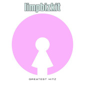 Limp Bizkit | Greatest Hits