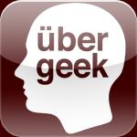 NetWeaver Uber Geek