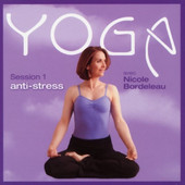 Session 1 - Yoga Anti-Stress