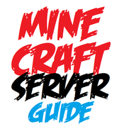 Minecraft: Server Guide - Make your own server!