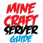 Minecraft: Server Guide - Make your own server!