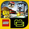 LEGO® FUSION Town Master - The LEGO Group