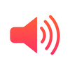 Apalon Apps - Tunea Tu Sonido portada