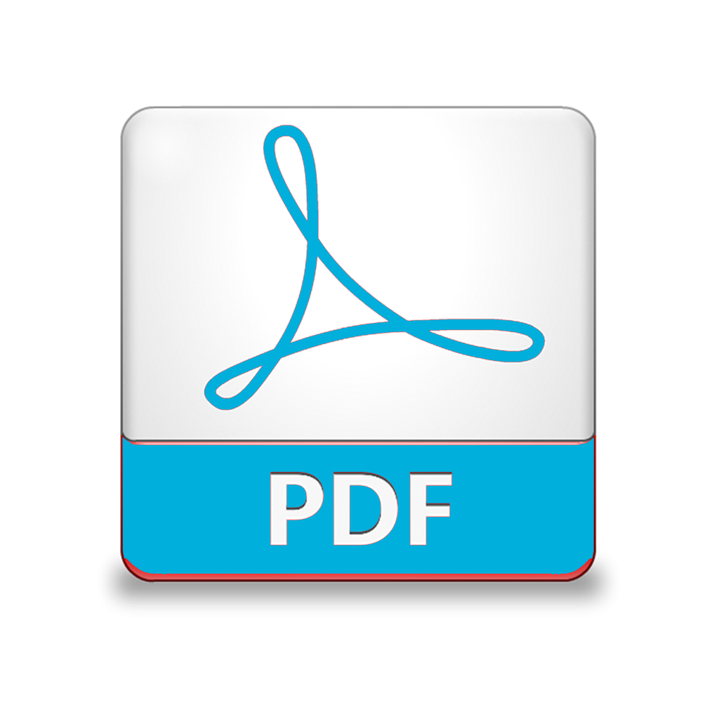 pdf really big numbers