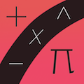 SlydeCalc - A Scientific Calculator